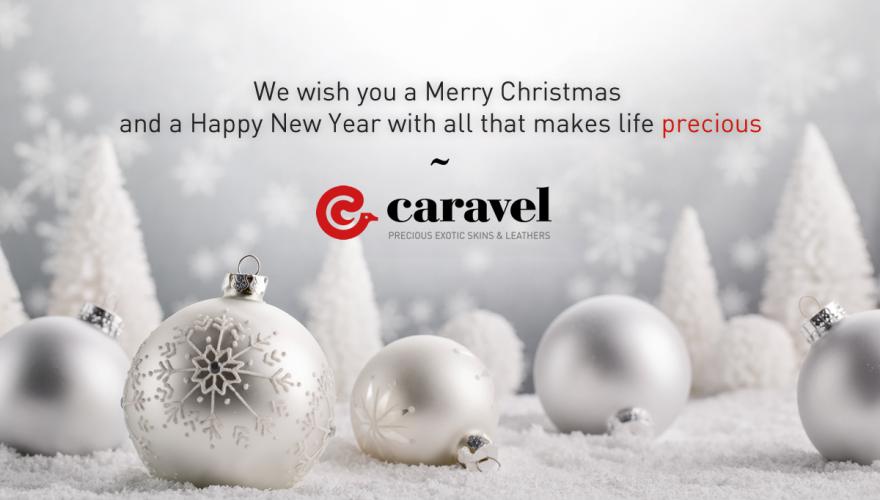 Natale_Caravel2_r1_c1